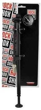 Насос Rock Shox 600PSI высокого давления для вилки и амортизатора