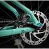 Велосипед 27.5″ Trek Marlin 6 WSD Miami Green 2021 8215