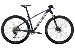 Велосипед 27.5″ Trek Marlin 7 Dark Blue 2021