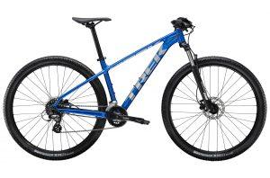 Велосипед 27.5″ Trek Marlin 6 Blue 2021