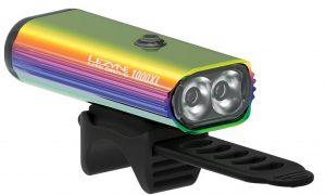 Передний свет Lezyne Lite Drive 1000XL, (1000 lumen), бензиновый Y14