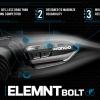 Велокомпьютер Wahoo Elemnt Bolt GPS 10076