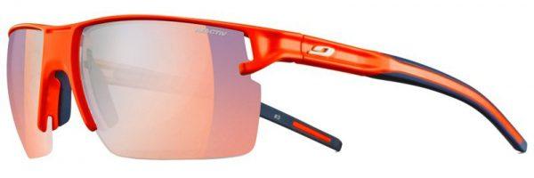 Велоочки Julbo 519 33 78 Outline Orange ZLR
