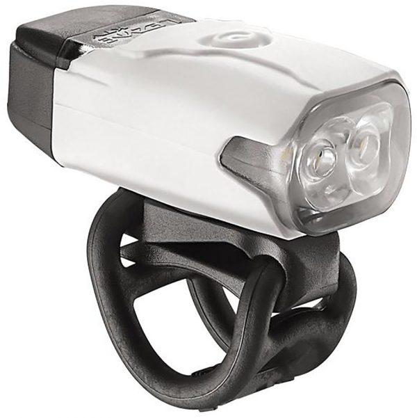 Передний свет Lezyne KTV Drive Front, (70 lumen), белый Y10