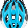 Шлем MET Funandgo Light Blue/Black (panels) 10291