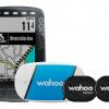Велокомпьютер Wahoo Elemnt Roam GPS Bundle (с датчиками)