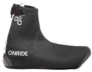 Бахилы Onride Foot