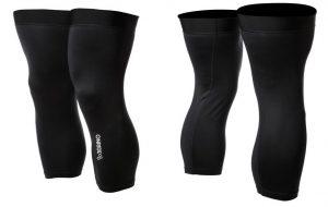Термозащита на колени Onride Knee