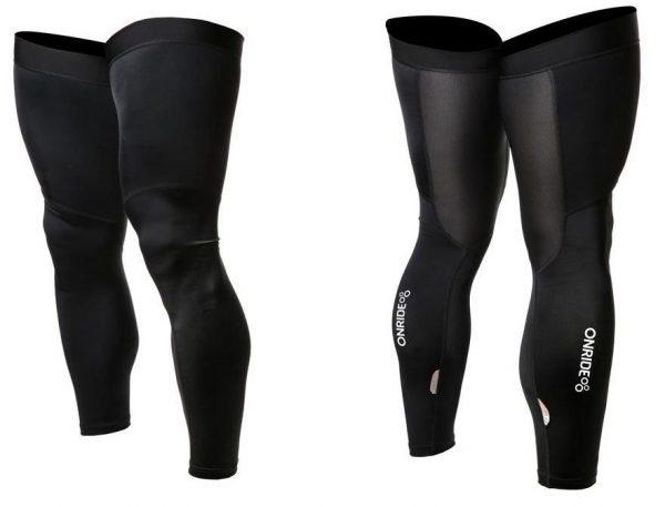 Утеплители ног Onride Legs