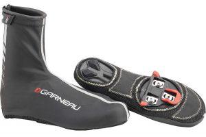 Бахилы Garneau LG H2O II Cycling Shoe Covers