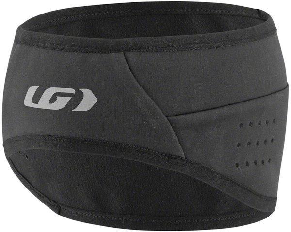 Шапка Garneau Wind Headband 020 Black