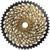 Кассета Sram XG-1299 Eagle (10-50) 12 скоростей Gold