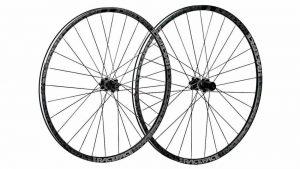 Колеса Race Face Wheelset