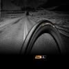 Покрышка Continental Super Sport Plus – 28″ | 700 X 28C, черная, не складная 13148