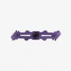 Педали RaceFace Ride, Purple 12837