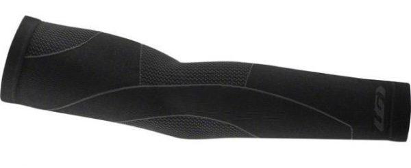 Утеплитель рук Garneau Matrix 2.0 Arm 020 Black