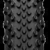 Покрышка бескамерная Continental Terra Trail ProTection — 27.5″ x 1.50 | 650 x 40B, черная, складная, skin 13306