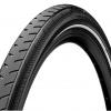 Покрышка Continental RIDE Classic, 28″ | 700 x 42C (40C) | 28 x 1.60, черная, не складная, светоотражающая