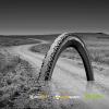 Покрышка Continental Contact Travel 28″ | 700 x 35C | 28 x 1 3/8 x 1 5/8 черная, не складная, skin 13116