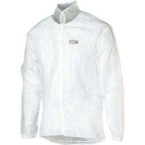 Велокуртка Garneau Clean Imper Jacket — 000 Clear