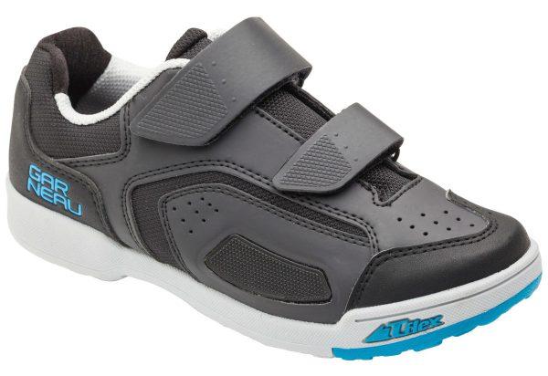 Велотуфли Garneau Cobalt X Shoes 090 Asphalt-Blue