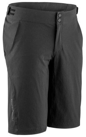 Велошорты Шорты Garneau Connector Shorts цвет 20