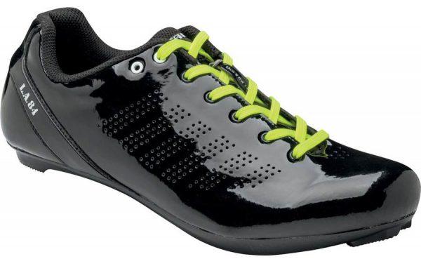 Велотуфли Garneau L.A. 84 Shoes 20 Black