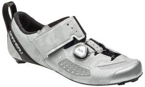 Велотуфли Garneau Tri Air Lite 1LS Gray