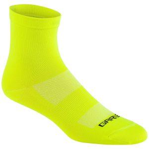 Велоноски Garneau Conti 023-BR Yellow