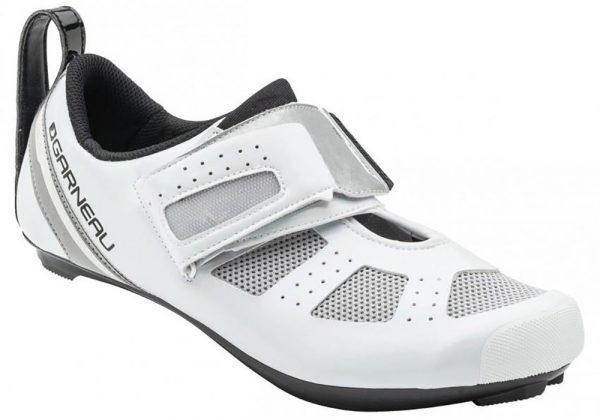 Велотуфли Garneau Tri X-Speed III 368 White