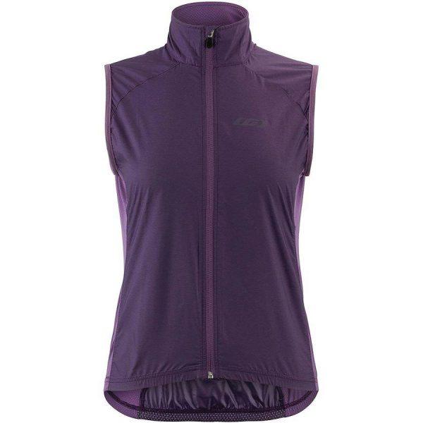 Жилет Garneau Women's Nova 2 Vest 396 Peony