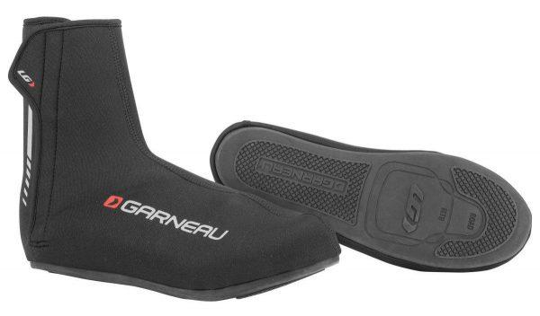 Бахилы Garneau Thermal Pro 020 Black