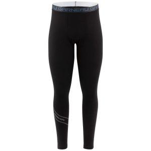 Терморейтузы Garneau 2004 Pants 020 Black