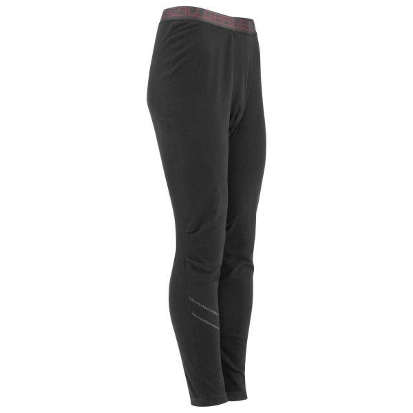 Терморейтузы Garneau 4000 Thermal Pants 020 Black