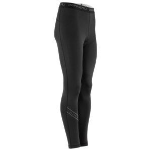 Терморейтузы Garneau 3000 Pants 020 Black
