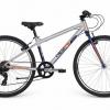 Велосипед 26″ Apollo Neo 7s boys Navy Blue/Pearl Orange 2021
