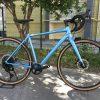 Велосипед 28″ Cannondale TOPSTONE 4 ALP 2021 19264