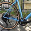 Велосипед 28″ Cannondale TOPSTONE 4 ALP 2021 19265