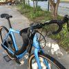 Велосипед 28″ Cannondale TOPSTONE 4 ALP 2021 19266