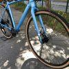 Велосипед 28″ Cannondale TOPSTONE 4 ALP 2021 19267