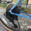 Велосипед 28″ Cannondale TOPSTONE 4 ALP 2021 19270