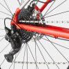 Велосипед 27,5″ Cannondale TRAIL 5 RRD 2021 13916