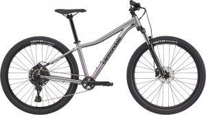 Велосипед 27,5″ Cannondale TRAIL 5 Feminine LAV 2021