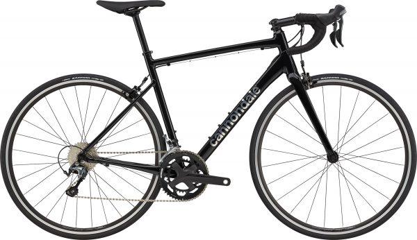 Велосипед 28″ Cannondale CAAD Optimo 2 BPL 2021