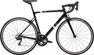 Велосипед 28″ Cannondale CAAD13 105 BPL 2021