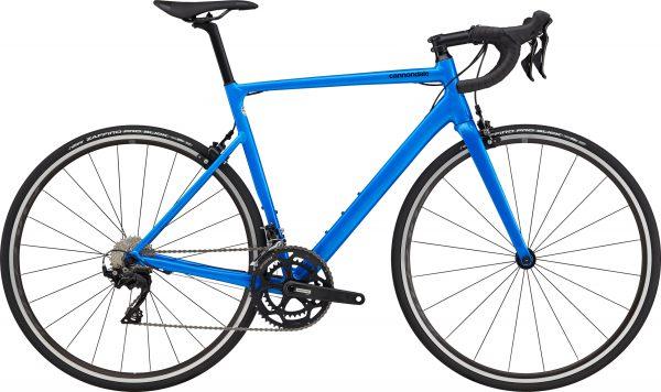 Велосипед 28″ Cannondale CAAD13 105 ELB 2021