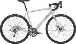 Велосипед 28″ Cannondale SYNAPSE Sora SGG 2021