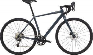 Велосипед 28″ Cannondale TOPSTONE 1 SLT 2021
