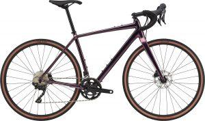 Велосипед 28″ Cannondale TOPSTONE 2 RBT 2021