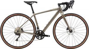 Велосипед 28″ Cannondale TOPSTONE 2 Feminine MTG 2021